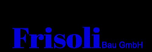 Frisoli Bau GmbH